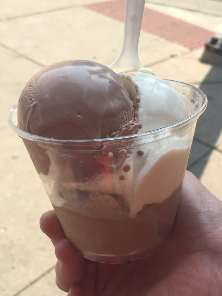 9 Best Chicago Ice Cream, Custard and Gelato Shops