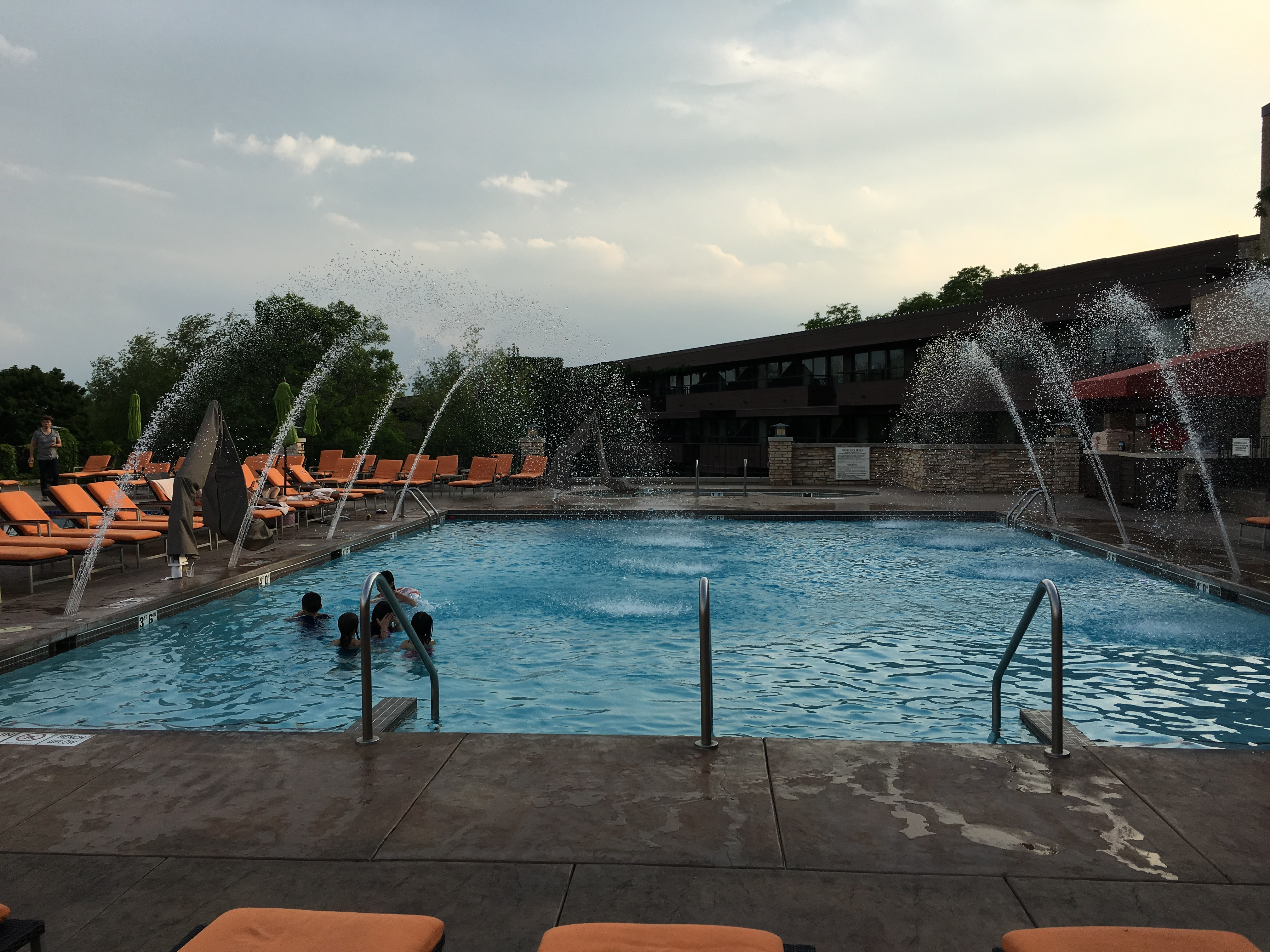 A Vacation Guide to Lake Geneva