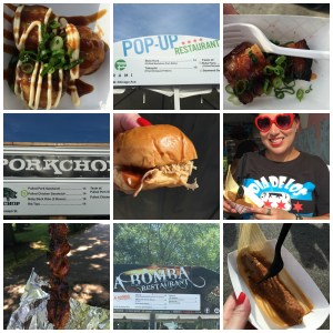Chicago's Most Popular Summer Food Festival