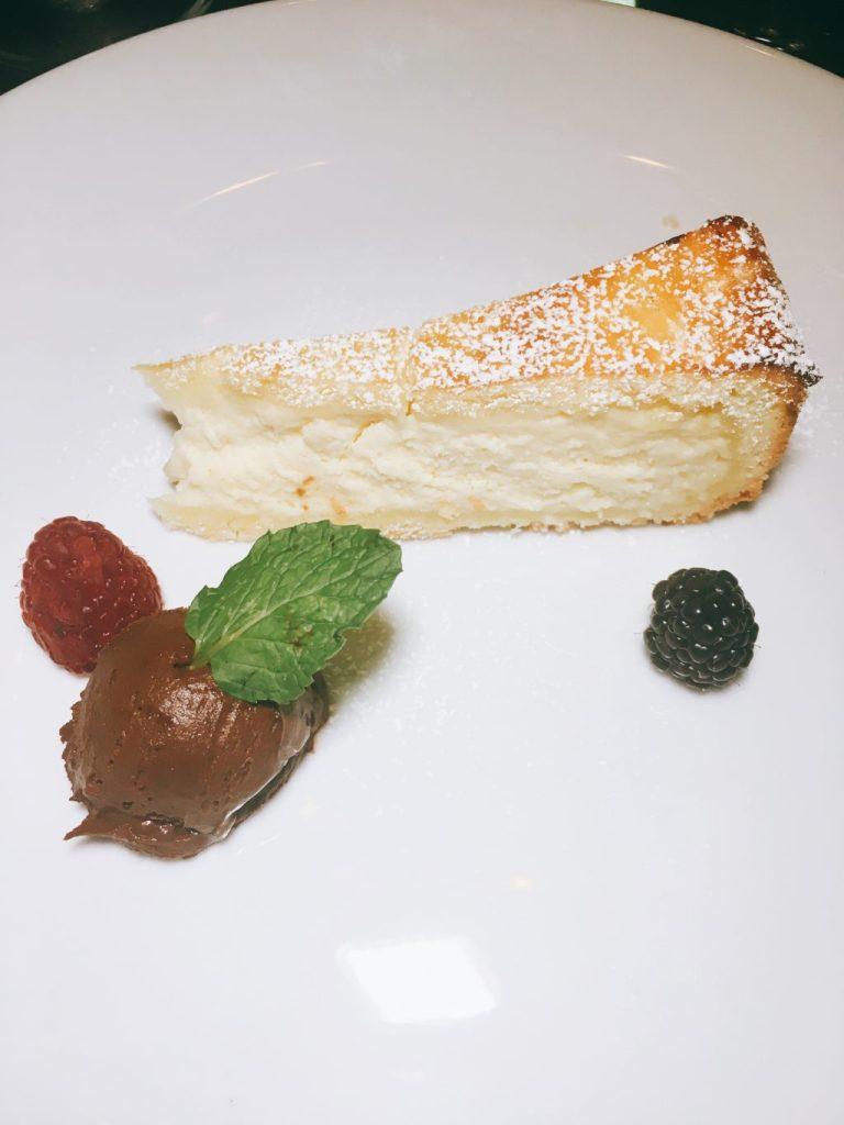 tocco-ristorante-inspiring-kitchen