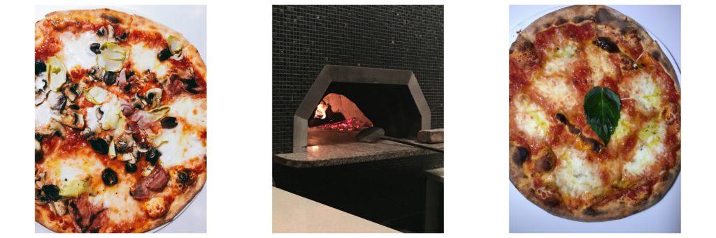 tocco-ristorante-pizza-inspiring-kitchen