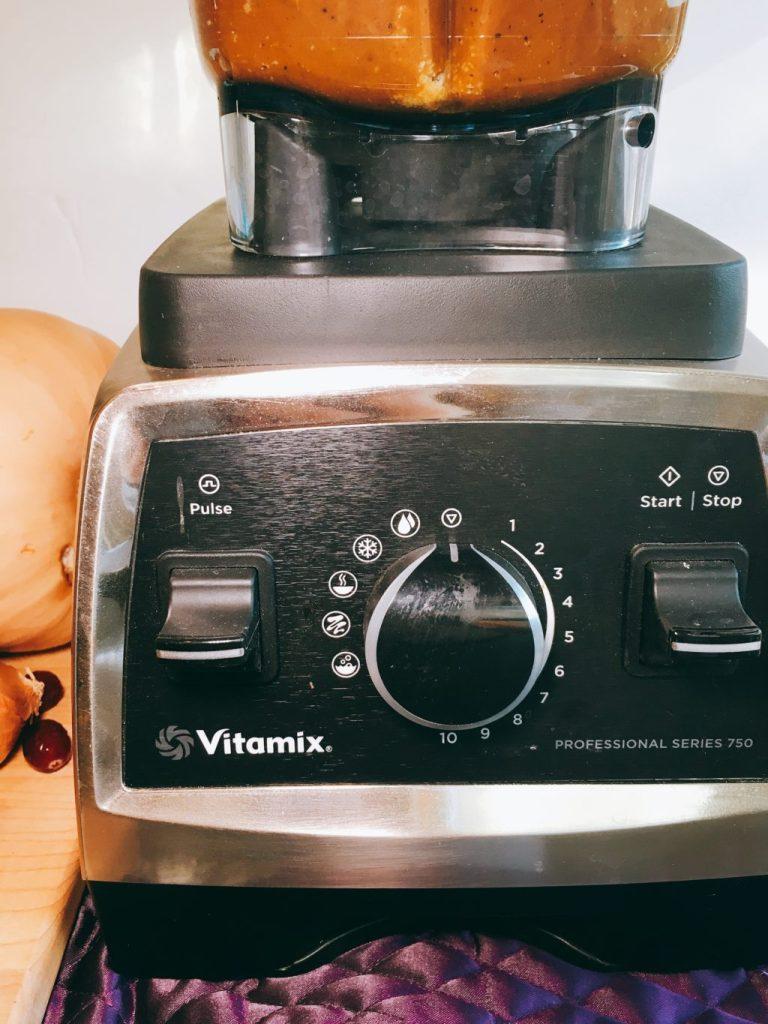 the best roasted butternut squash soup recipe inspiring kitchen