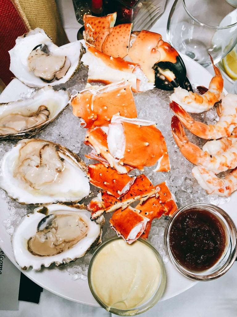 sullivans-cold-seafood