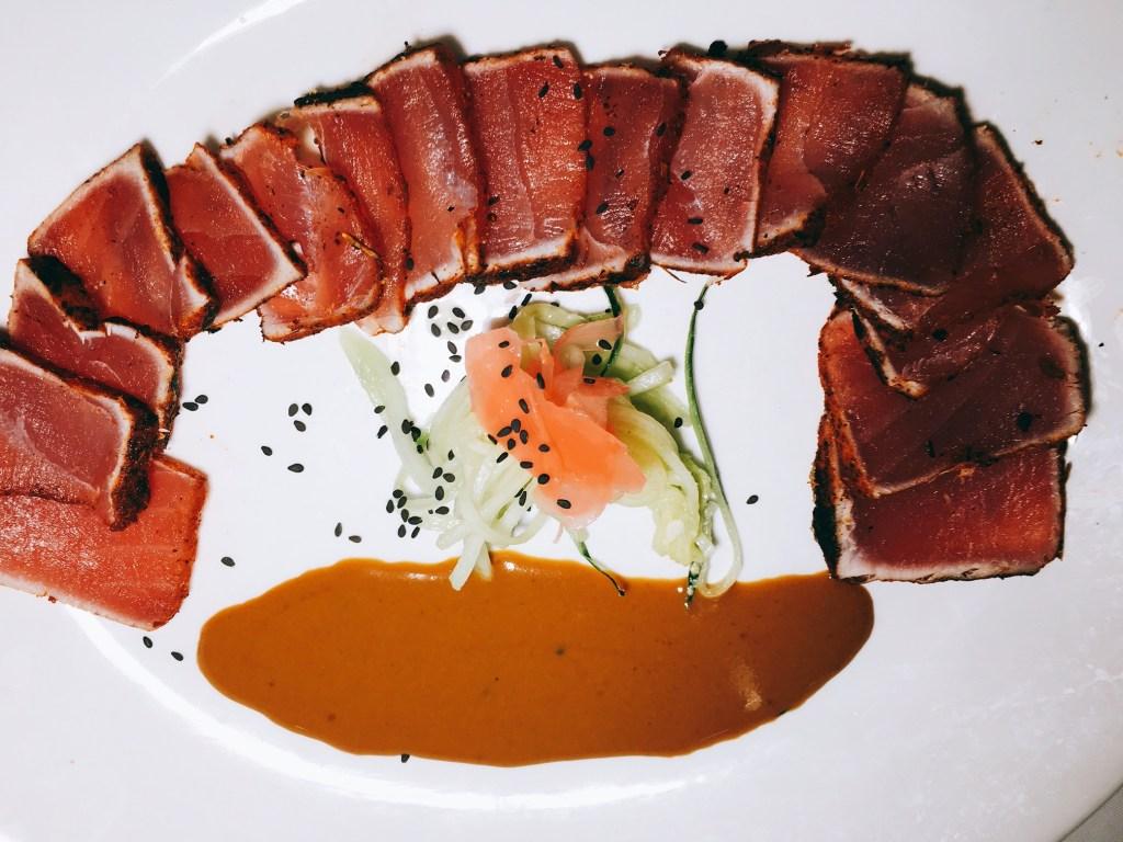 sullivans-tuna