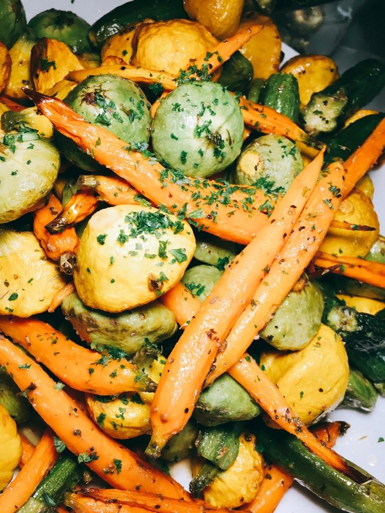 sullivans-vegetables