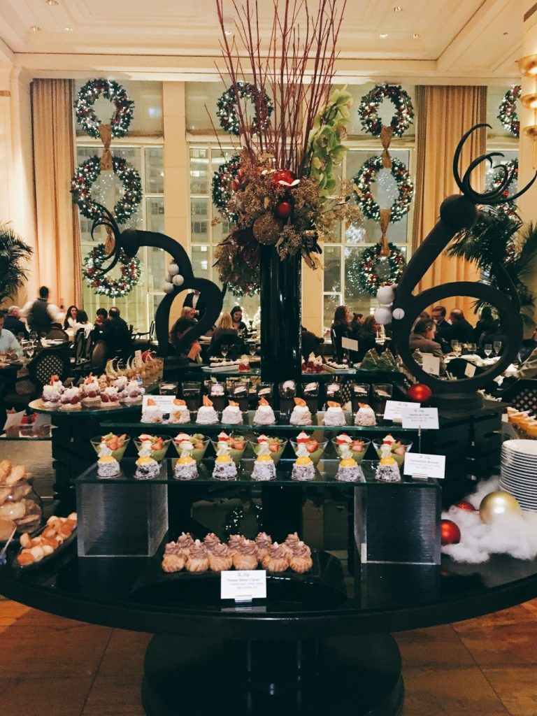 Experience The Peninsula Hotel's Chocolate at the Pen Inspiring Kitchen