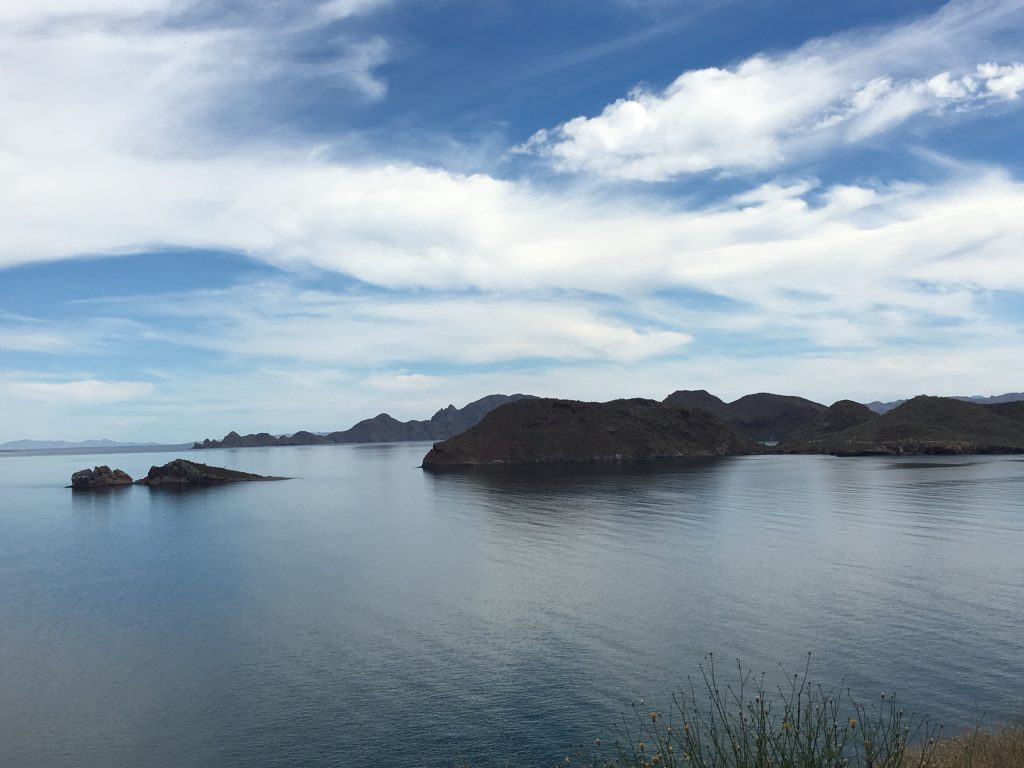 Villa Del Palmar: The Hidden Gem in the Baja Peninsula