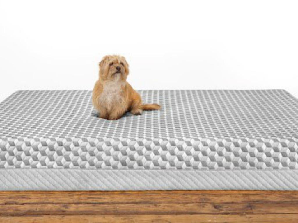 In My Search For A New Mattress, I Learned About The Layla Mattress While  Surfing The Web. It Initially Stood Out To Me Because Of The High Ratings  It ...