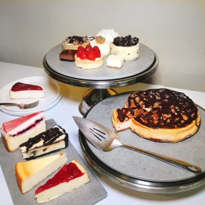 eli's cheesecake desserts