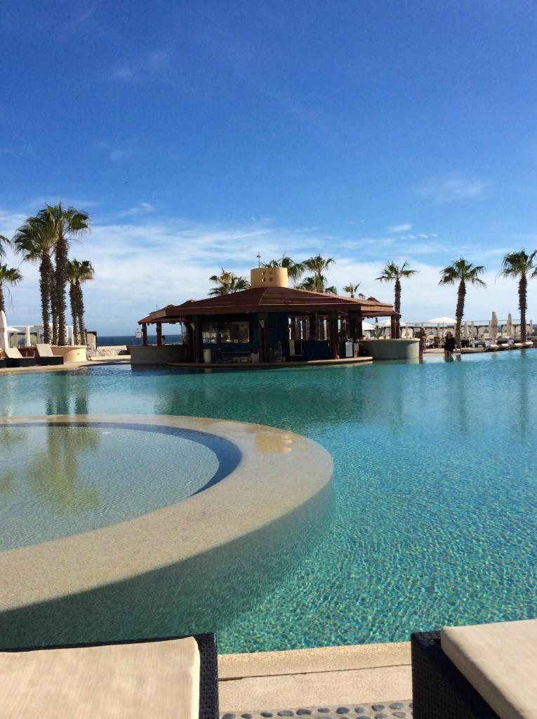 Adults Only Vacation to Pueblo Bonita Pacifica in Los Cabos