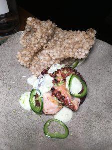 octopus Turku
