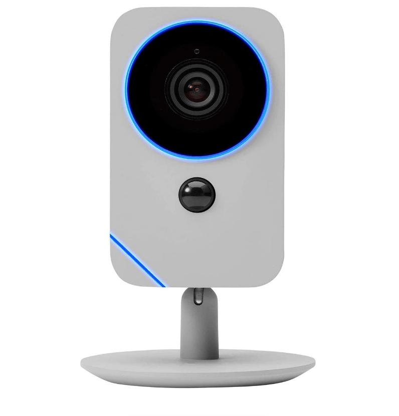 ADT outdoor camera