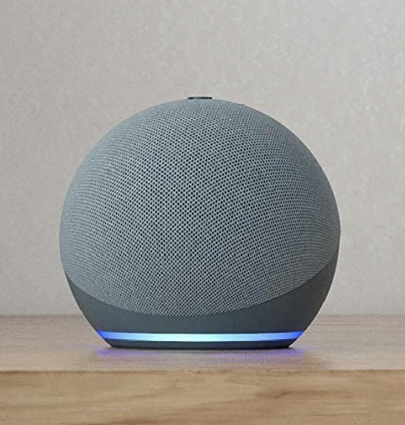 Amazon Prime Day Deals azon echo