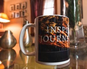 Journey together mugs ♥️