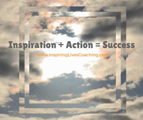 inspiration-action-success - www.InspiringLivesCoaching.com
