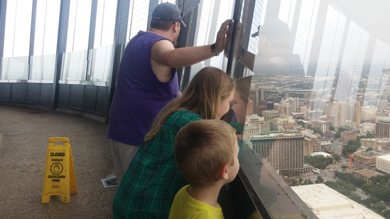 Top 10 Things To Do In San Antonio With Kids