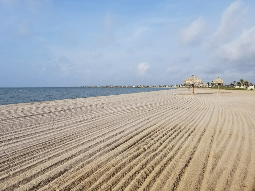Top 15 Things to do in Rockport Texas