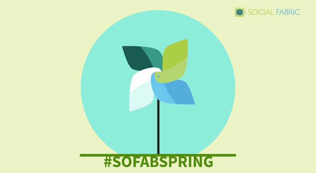 72 Ways to Celebrate Spring