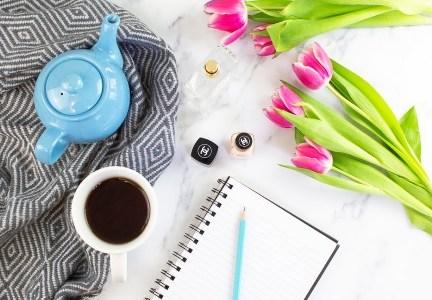 4 Ingenious Ways to Make Money at Home