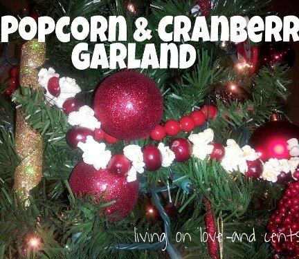FREE Christmas Printables & DIY Ideas From Snapfish & HP