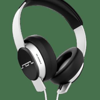 20140816sa-sol-republic-headphones-003