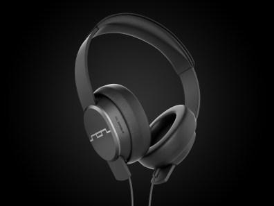 20140816sa-sol-republic-headphones-006