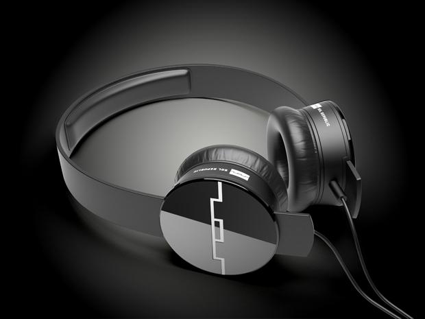 20140816sa-sol-republic-headphones-009