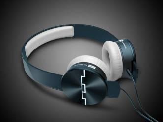 20140816sa-sol-republic-headphones-013