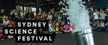 sydney-science-festival-2016