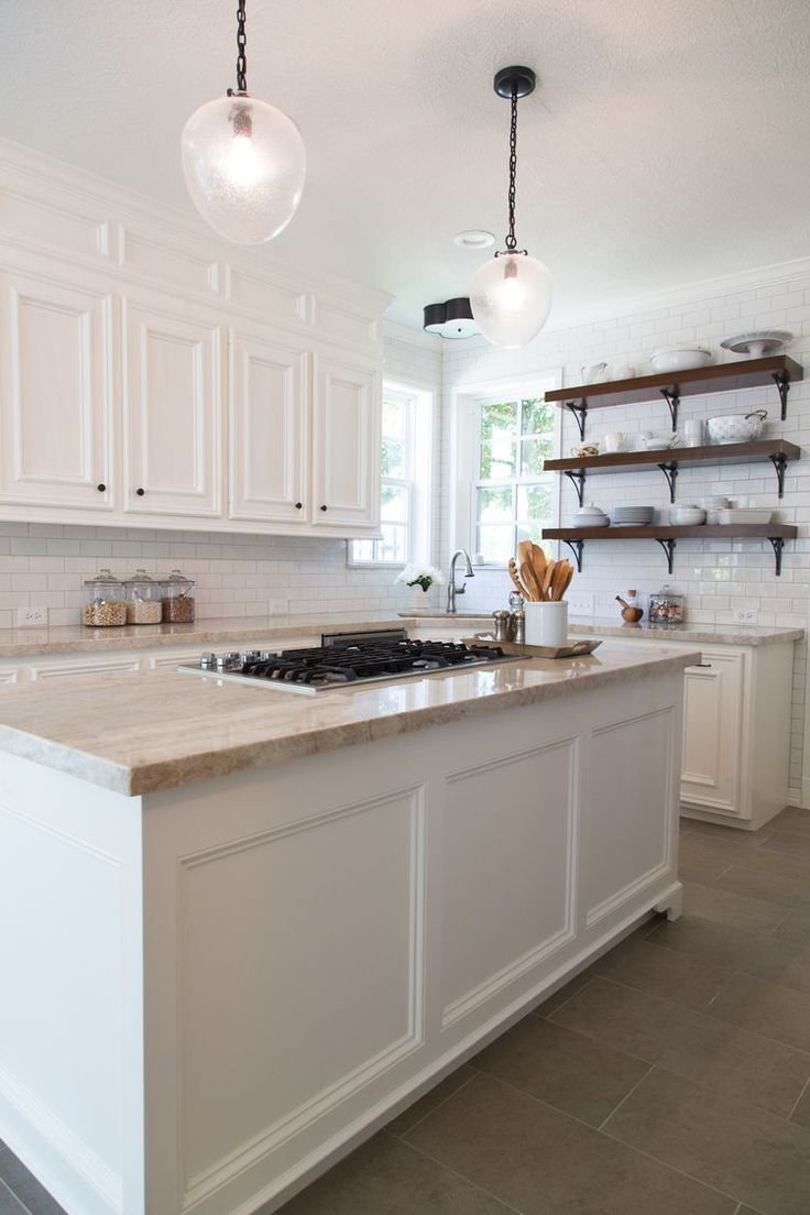 Kitchen Decor Ideas Farmhouse Kitchen Remodel Interior
