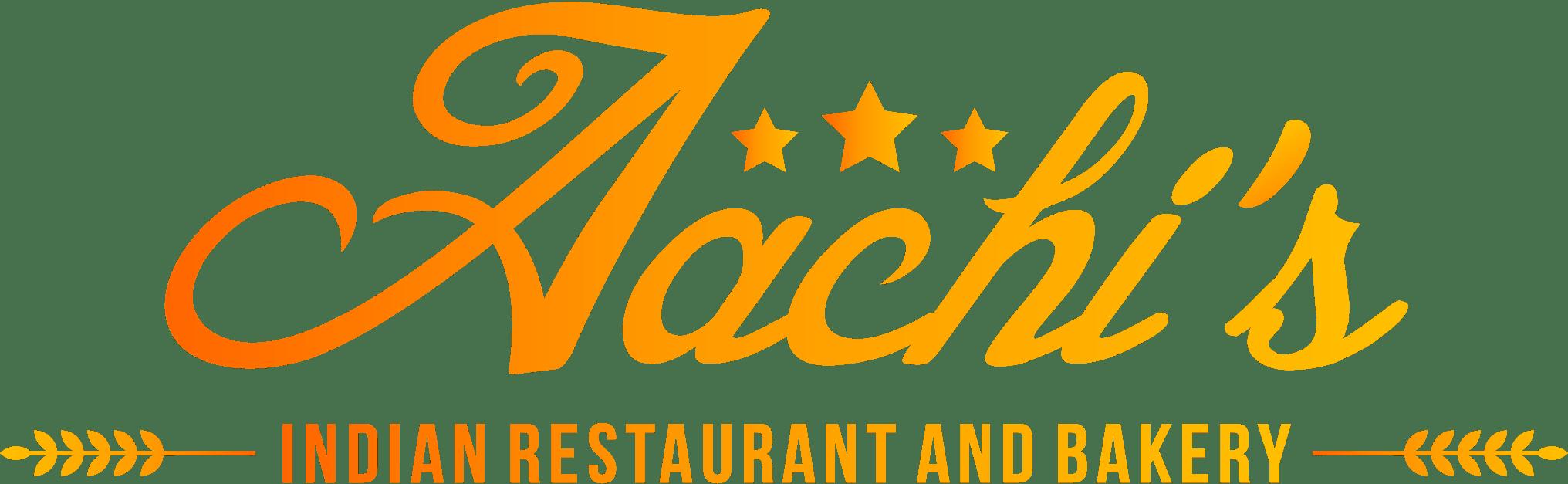 Aachis Logo