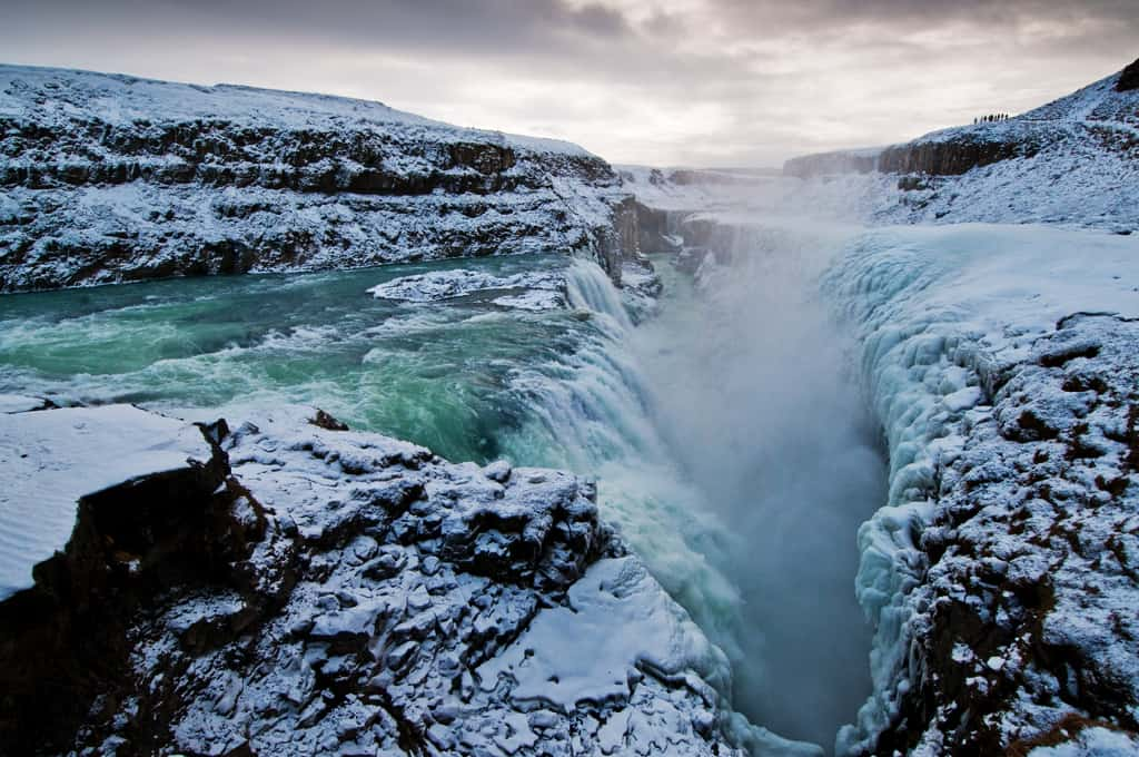 Image result for what to do in iceland