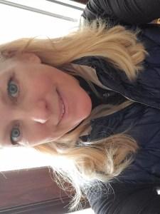 Meet Karen Living Healthy Inspiring Your Success