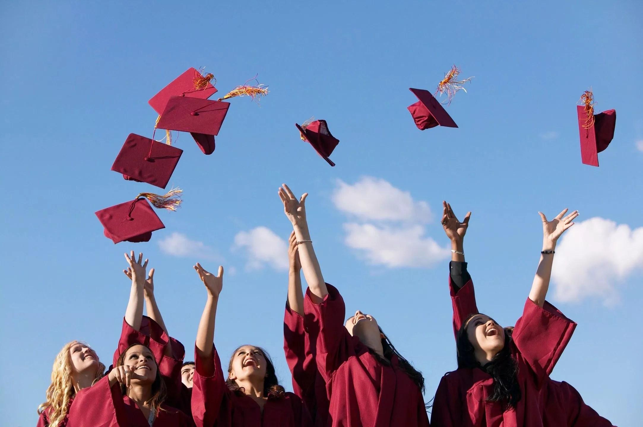 6 Best Work Ethic Practices for Grads ~ Inspiring Success