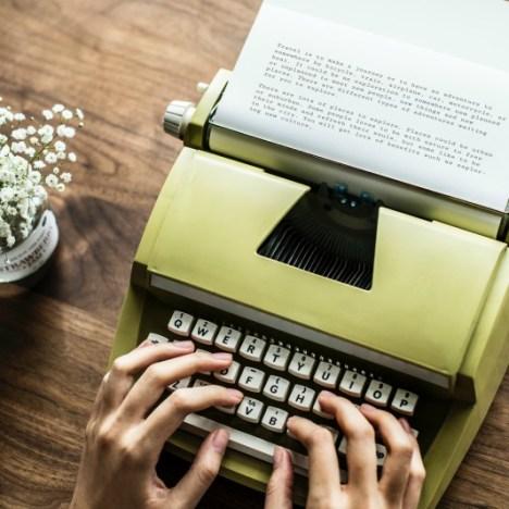 Should I Quit Blogging?