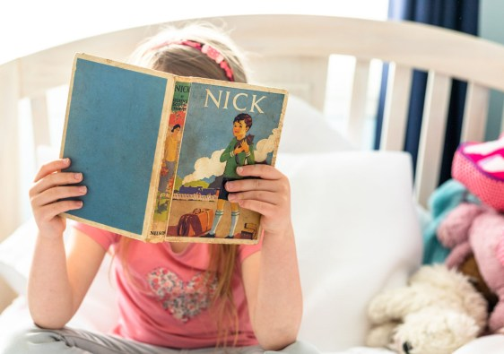 teach your kids how to read with alpabasa