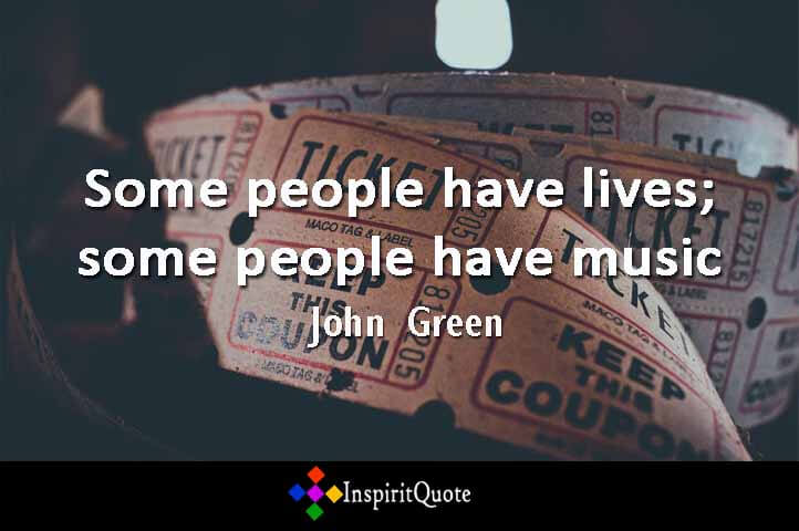 inspirational-music-quotes