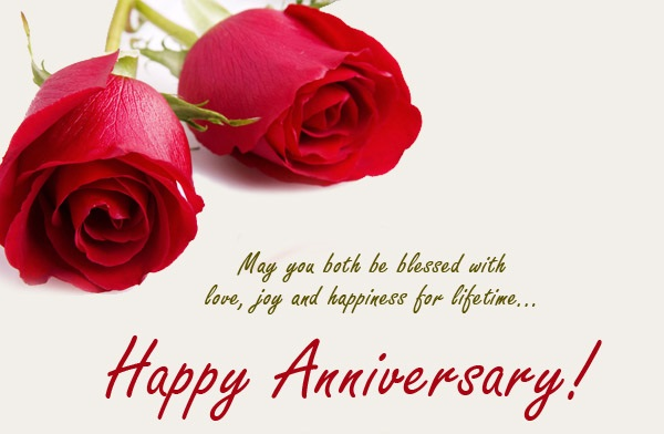Anniversary Quotes Impressive 48 48st Wedding Anniversary Quotes Massages Sms Wishes Saying