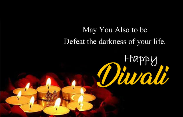 Best Happy Diwali wishes, Massages, SMS, Greetings,  & Quotes