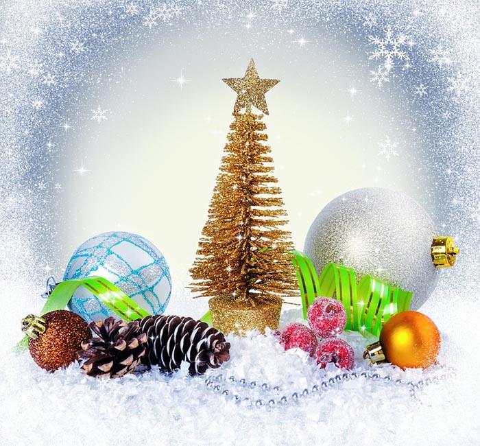 Christmas-Tree-HD-Wallpapers-768x432