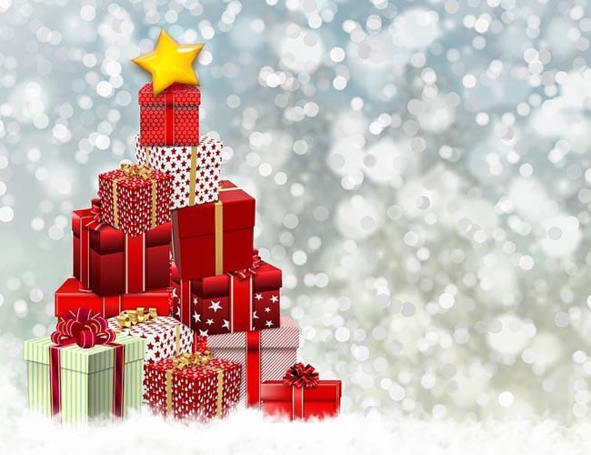 Christmas-Tree-Wallpaper-Free