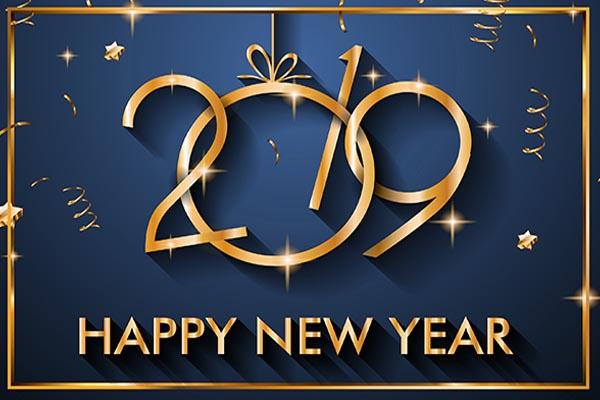 Best Romantic Happy New Year wishes Massages for Lover, Friend, Boyfriend,Girlfriend & Love