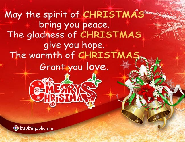 christmas images download
