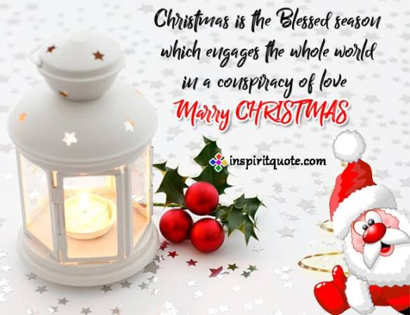 Top 100+ Merry Christmas 2018 wishes Images HD, Wallpapers Photos ...