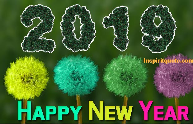 Happy New Year 2020 Images with Quotes, Picture, Photos with wishes