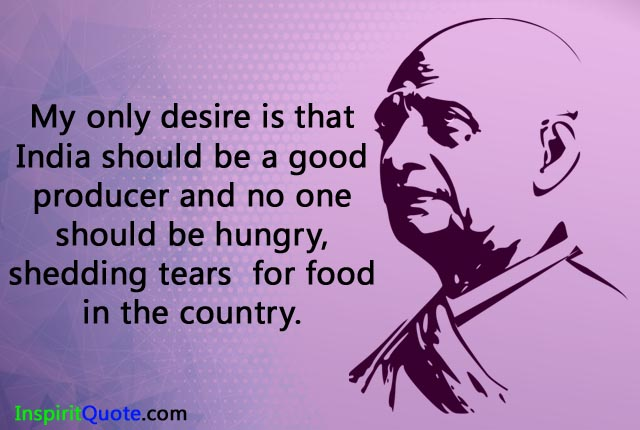 sardar-patel-quotes