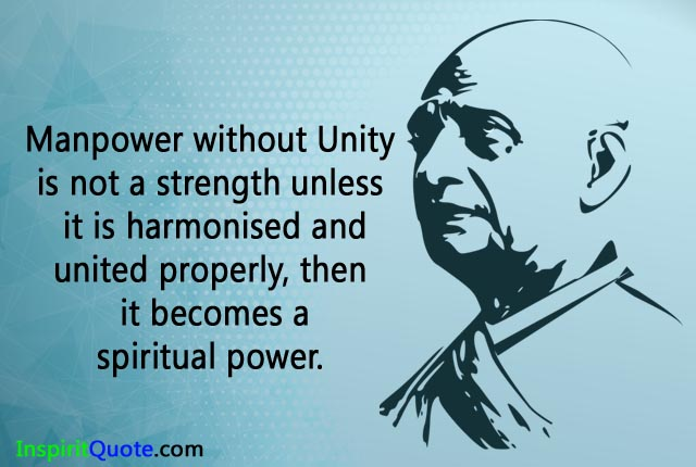 sardar-vallabhbhai-patel-quotes