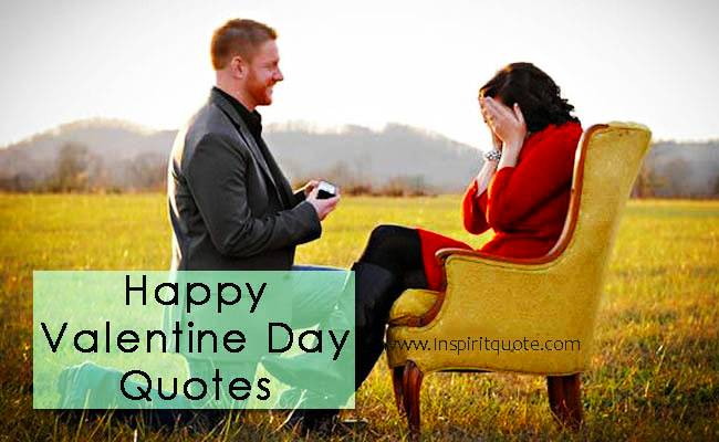 Best Happy Propose Day Quotes for Girlfriend, Status, SMS for Friend, Boyfriend