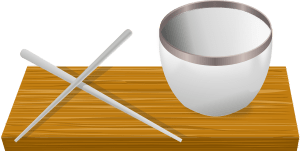 chopsticks-155276_1280