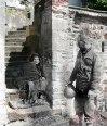 ghosts-of-war-jo-hedwig-teeuwisse-5